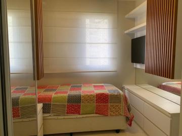 Comprar Apartamentos / Padrão em São José dos Campos apenas R$ 860.000,00 - Foto 13