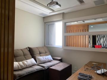 Comprar Apartamentos / Padrão em São José dos Campos apenas R$ 860.000,00 - Foto 14