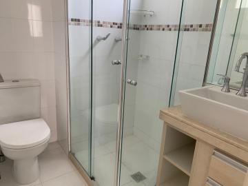 Comprar Apartamentos / Padrão em São José dos Campos apenas R$ 860.000,00 - Foto 18