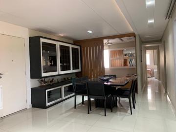 Comprar Apartamentos / Padrão em São José dos Campos apenas R$ 860.000,00 - Foto 20