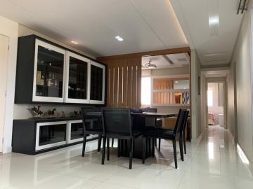 Comprar Apartamentos / Padrão em São José dos Campos apenas R$ 860.000,00 - Foto 21