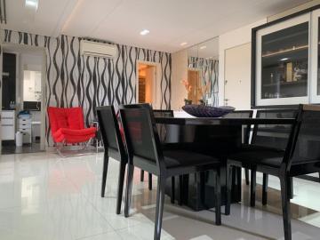 Comprar Apartamentos / Padrão em São José dos Campos apenas R$ 860.000,00 - Foto 22