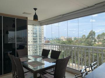 Comprar Apartamentos / Padrão em São José dos Campos apenas R$ 860.000,00 - Foto 24