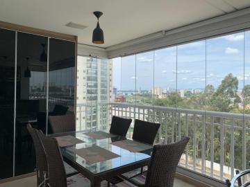 Comprar Apartamentos / Padrão em São José dos Campos apenas R$ 860.000,00 - Foto 25
