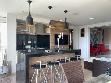 Comprar Apartamentos / Padrão em São José dos Campos apenas R$ 860.000,00 - Foto 27