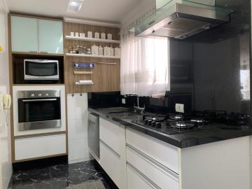 Comprar Apartamentos / Padrão em São José dos Campos apenas R$ 860.000,00 - Foto 29