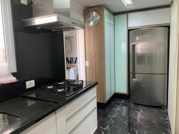 Comprar Apartamentos / Padrão em São José dos Campos apenas R$ 860.000,00 - Foto 30