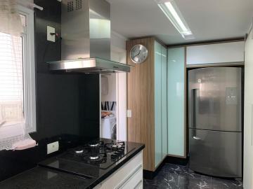 Comprar Apartamentos / Padrão em São José dos Campos apenas R$ 860.000,00 - Foto 31