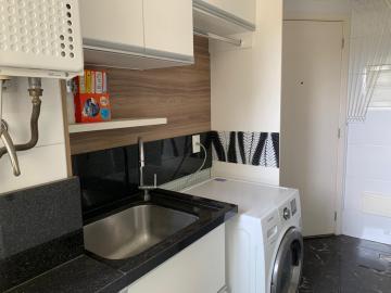 Comprar Apartamentos / Padrão em São José dos Campos apenas R$ 860.000,00 - Foto 32
