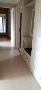 Comprar Apartamentos / Padrão em São José dos Campos apenas R$ 750.000,00 - Foto 3