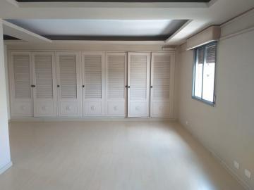 Comprar Apartamentos / Padrão em São José dos Campos apenas R$ 650.000,00 - Foto 5