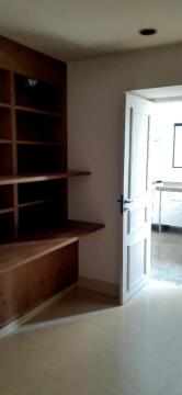 Comprar Apartamentos / Padrão em São José dos Campos apenas R$ 650.000,00 - Foto 11