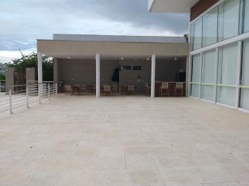 Comprar Lote/Terreno / Condomínio Residencial em São José dos Campos apenas R$ 550.000,00 - Foto 5