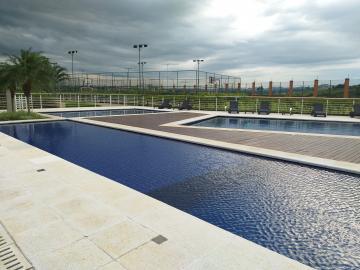 Comprar Lote/Terreno / Condomínio Residencial em São José dos Campos apenas R$ 550.000,00 - Foto 6