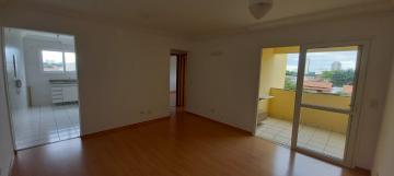 Comprar Apartamentos / Padrão em São José dos Campos apenas R$ 270.000,00 - Foto 2
