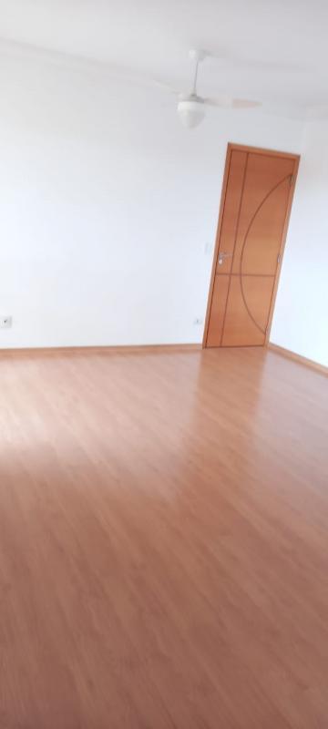 Comprar Apartamentos / Padrão em São José dos Campos apenas R$ 270.000,00 - Foto 3