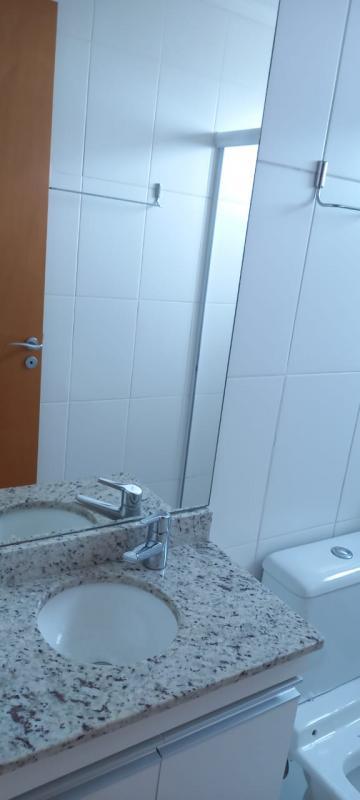Comprar Apartamentos / Padrão em São José dos Campos apenas R$ 270.000,00 - Foto 11