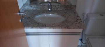 Comprar Apartamentos / Padrão em São José dos Campos apenas R$ 270.000,00 - Foto 13