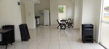 Comprar Apartamentos / Padrão em São José dos Campos apenas R$ 270.000,00 - Foto 18