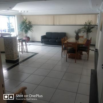 Comprar Apartamentos / Padrão em São José dos Campos apenas R$ 223.000,00 - Foto 3