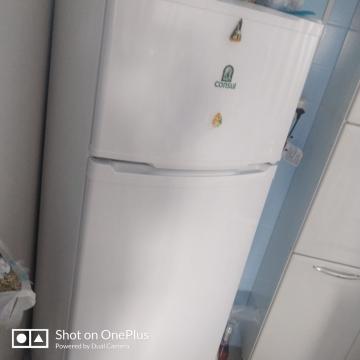 Comprar Apartamentos / Padrão em São José dos Campos apenas R$ 223.000,00 - Foto 8