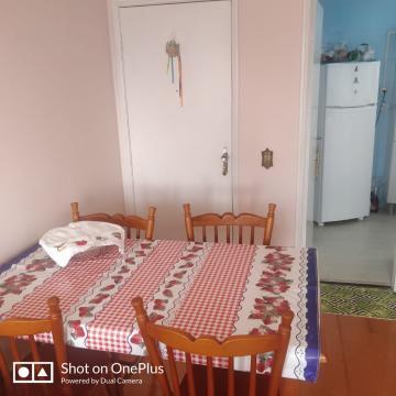 Comprar Apartamentos / Padrão em São José dos Campos apenas R$ 223.000,00 - Foto 13