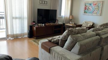 Alugar Apartamentos / Padrão em São José dos Campos. apenas R$ 680.000,00