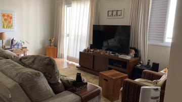Comprar Apartamentos / Padrão em São José dos Campos apenas R$ 680.000,00 - Foto 4