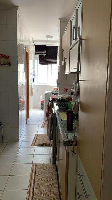 Comprar Apartamentos / Padrão em São José dos Campos apenas R$ 680.000,00 - Foto 16