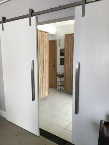 Comprar Apartamentos / Padrão em São José dos Campos apenas R$ 850.000,00 - Foto 22