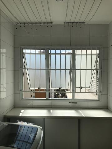 Comprar Apartamentos / Padrão em São José dos Campos apenas R$ 850.000,00 - Foto 29