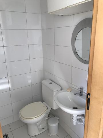 Comprar Apartamentos / Padrão em São José dos Campos apenas R$ 850.000,00 - Foto 30
