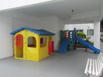 Alugar Apartamentos / Padrão em São José dos Campos apenas R$ 1.500,00 - Foto 17