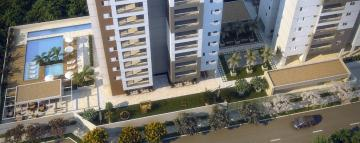 Comprar Apartamentos / Padrão em São José dos Campos apenas R$ 604.600,00 - Foto 2