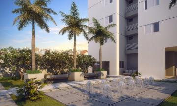 Comprar Apartamentos / Padrão em São José dos Campos apenas R$ 604.600,00 - Foto 3
