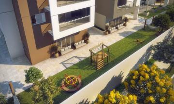 Comprar Apartamentos / Padrão em São José dos Campos apenas R$ 604.600,00 - Foto 4