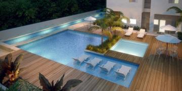 Comprar Apartamentos / Padrão em São José dos Campos apenas R$ 604.600,00 - Foto 6