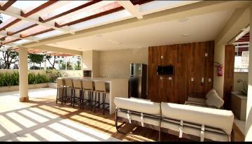 Comprar Apartamentos / Padrão em São José dos Campos apenas R$ 604.600,00 - Foto 7