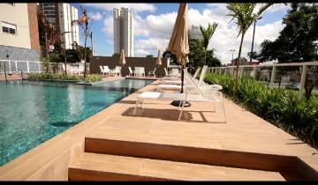 Comprar Apartamentos / Padrão em São José dos Campos apenas R$ 604.600,00 - Foto 10