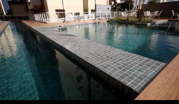 Comprar Apartamentos / Padrão em São José dos Campos apenas R$ 604.600,00 - Foto 11