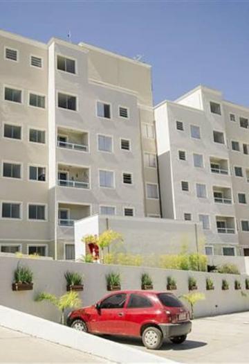 Comprar Apartamentos / Padrão em São José dos Campos apenas R$ 213.000,00 - Foto 1