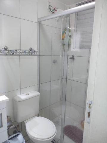 Comprar Apartamentos / Padrão em São José dos Campos apenas R$ 213.000,00 - Foto 12
