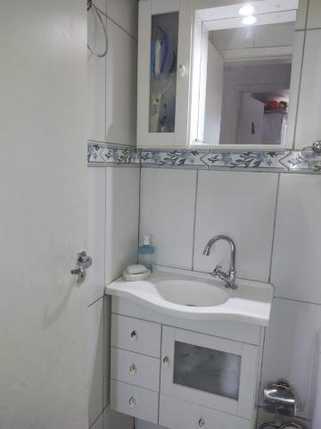 Comprar Apartamentos / Padrão em São José dos Campos apenas R$ 213.000,00 - Foto 15