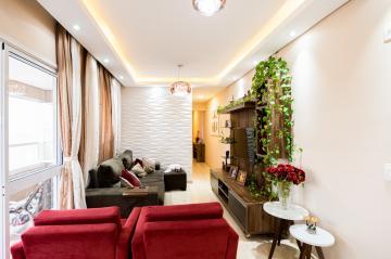 Comprar Apartamentos / Padrão em São José dos Campos apenas R$ 510.000,00 - Foto 1
