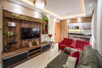 Comprar Apartamentos / Padrão em São José dos Campos apenas R$ 510.000,00 - Foto 2