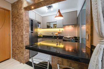 Comprar Apartamentos / Padrão em São José dos Campos apenas R$ 510.000,00 - Foto 5