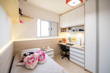 Comprar Apartamentos / Padrão em São José dos Campos apenas R$ 510.000,00 - Foto 12