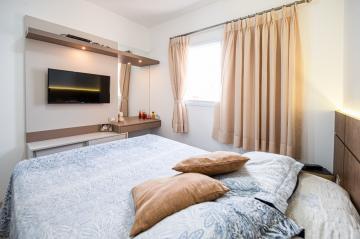 Comprar Apartamentos / Padrão em São José dos Campos apenas R$ 510.000,00 - Foto 17