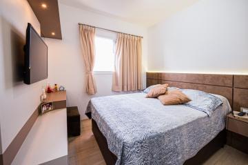 Comprar Apartamentos / Padrão em São José dos Campos apenas R$ 510.000,00 - Foto 18