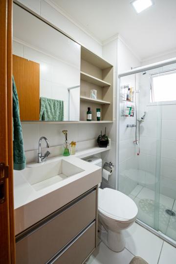 Comprar Apartamentos / Padrão em São José dos Campos apenas R$ 510.000,00 - Foto 19